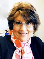 Melinda C. Beauchamp